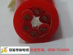 (上海宝钢)(ZRC-KGG沁阳市控制电缆包装)
