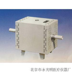 北京管式電阻爐