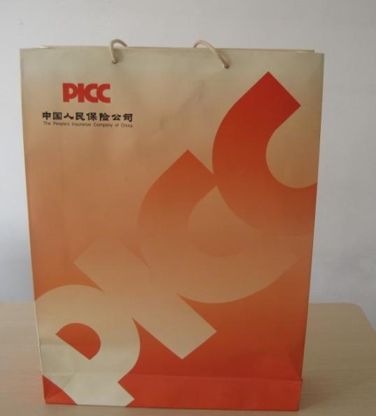 广州的纸袋-定做纸袋-设计纸袋-批发纸袋